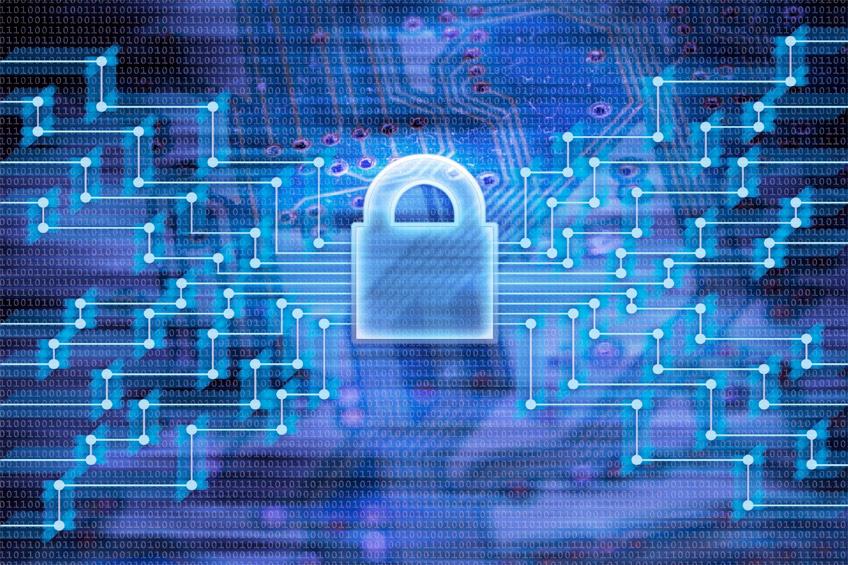 Setei - Seguridad perimetral - Firewall