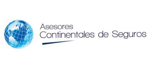 Setei SAS – Asesores Continentales de Seguros – Teletrabajo