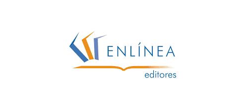 Setei SAS – En Línea Editores – Teletrabajo